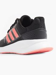 Sneaker RUNFALCON K