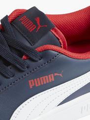Sneaker PUMA SMASH V2 L JR