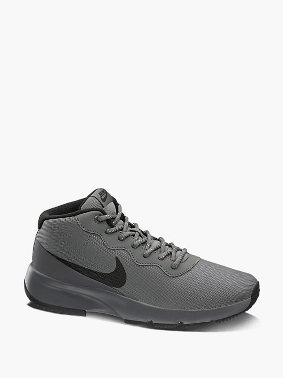 Nike) Mid Cut TANJUN CHUKKA MID   DEICHMANN