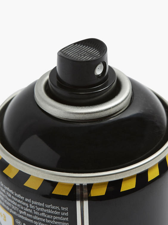 400 ml Heavy Duty Spray 400ml (2,49€= 100 ml)