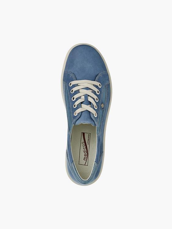 K schuhe deichmann weite Schuhquellen: Weite