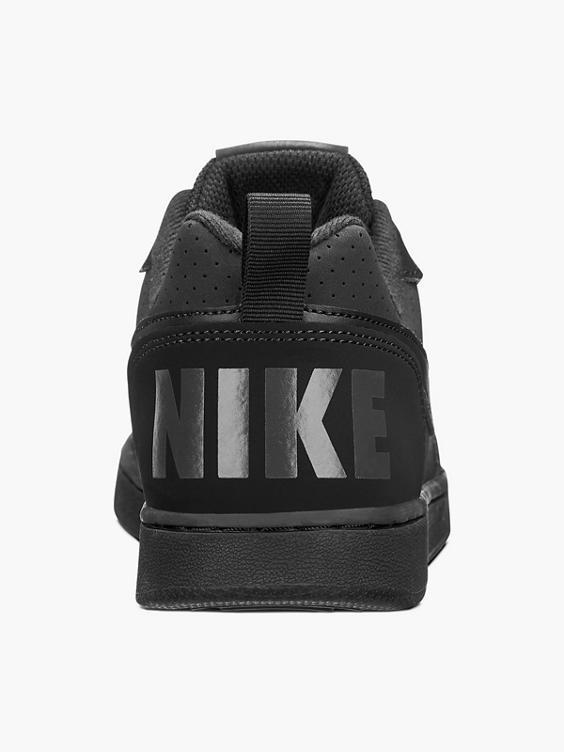 Sneaker COURT BOROUGH LOW