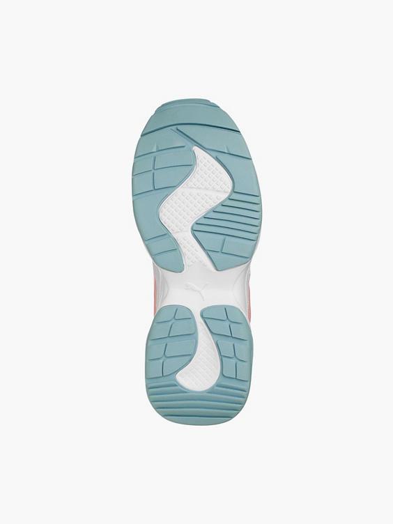Chunky Sneaker CILIA