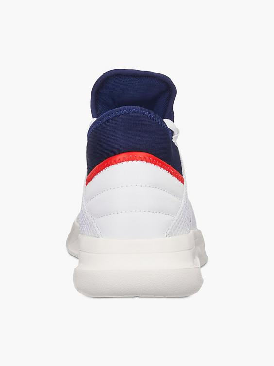 Sneaker FUSION STORM