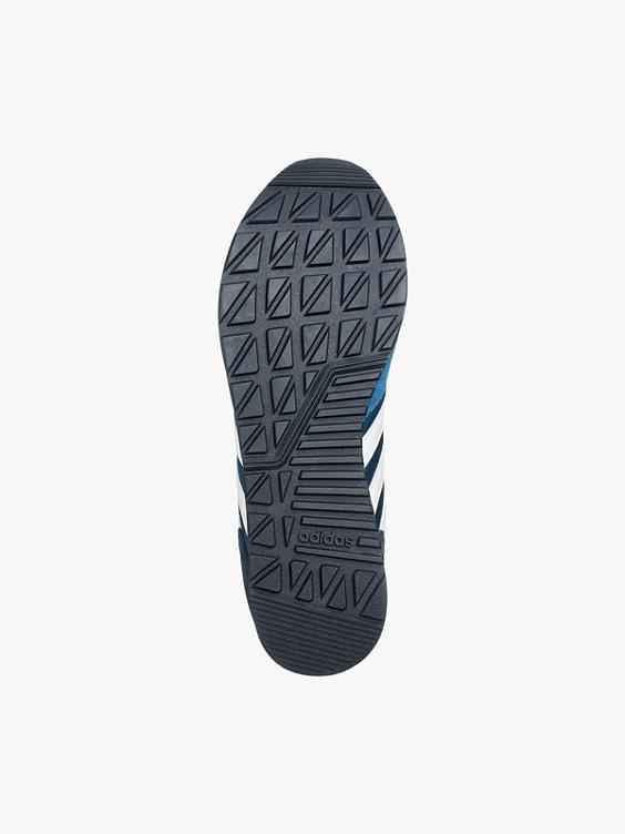 Sneaker 8K