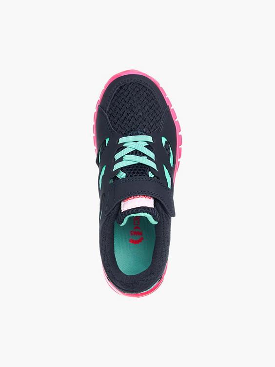 Sneaker FOX LIGHT K