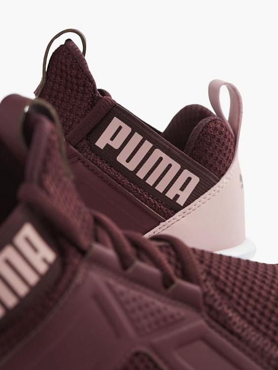 Sneaker ENZO WEAVE