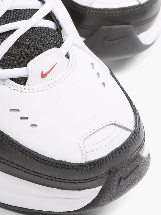 Sneaker AIR MONARCH