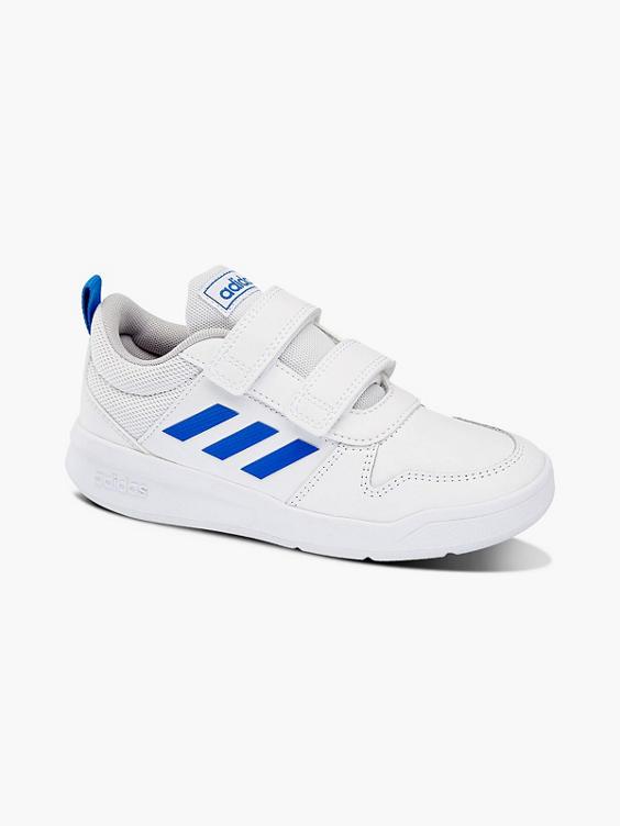 Sneaker TENSAUR C