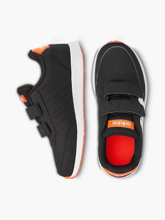 Sneaker VS SWITCH 2 CMF C