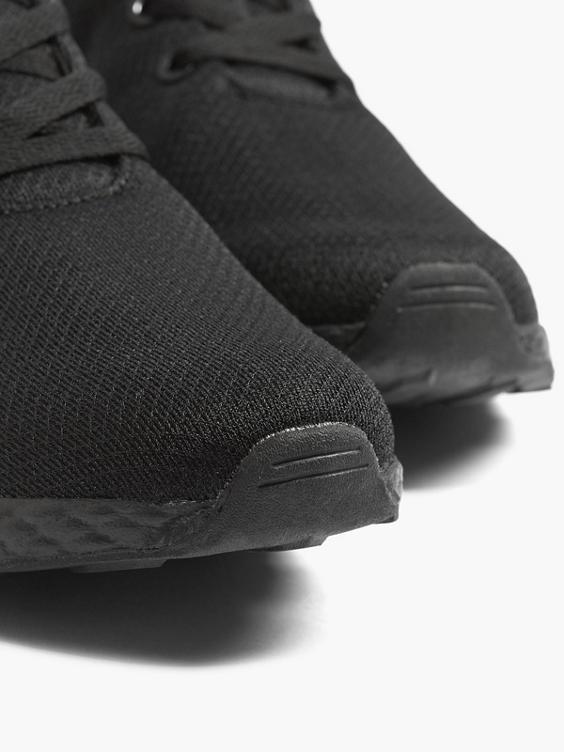 Sneaker BANJO 1.2 OC
