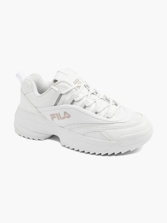 Chunky Sneaker SUCCESS