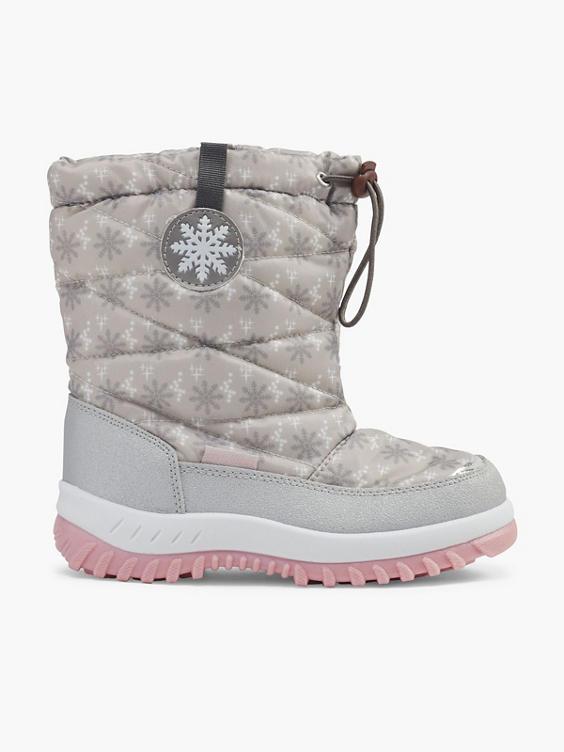 Schneeboots