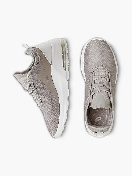 Sneaker AIR MAX MOTION 2