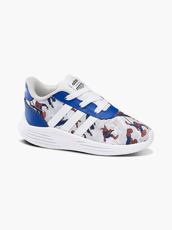 Sneaker LITE RACER 2.0 I
