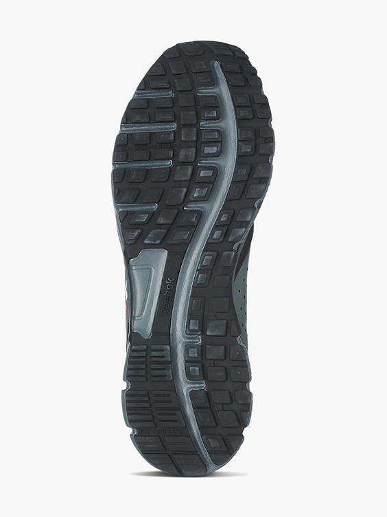 Sneaker ROYAL RUN FINISH 2