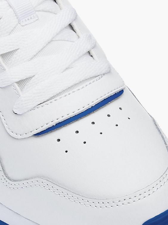 Sneaker ROYAL GLIDE