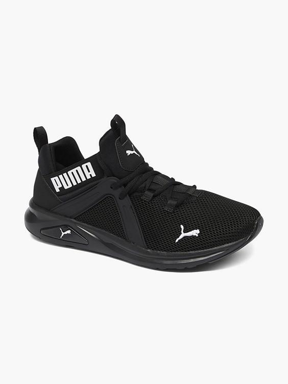 Sneaker ENZO 2