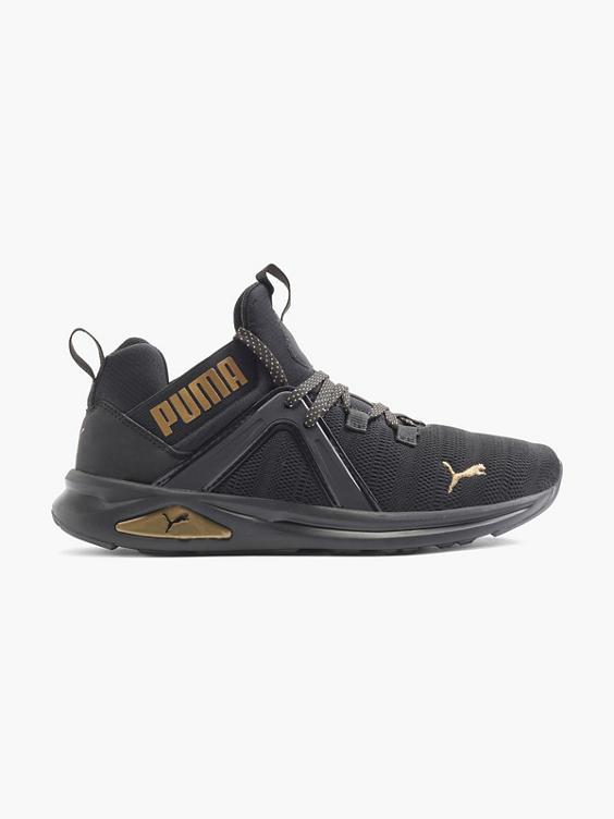 Sneaker ENZO 2 METAL WN'S