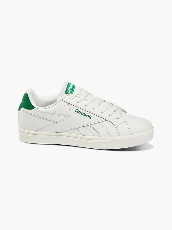 Sneaker ROYAL COMPLETE 3 LOW