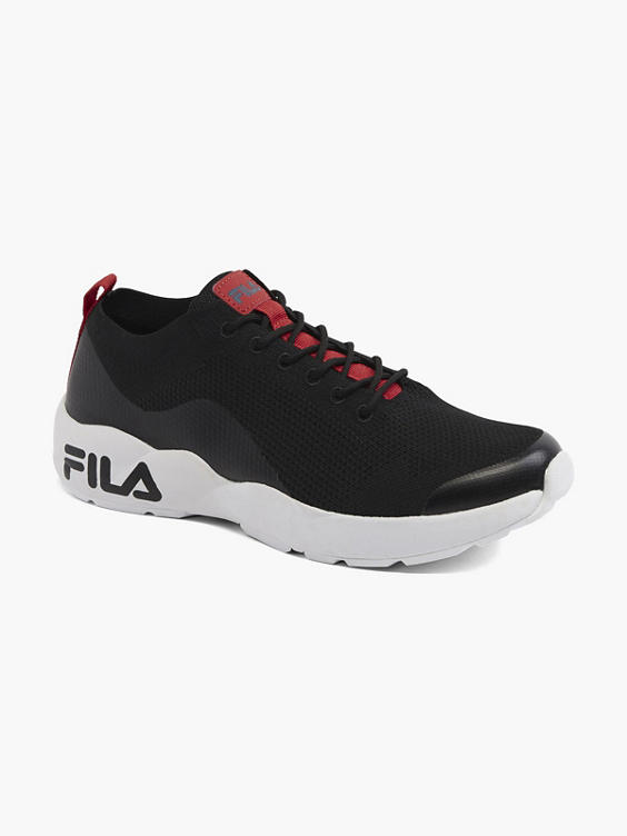 Sneaker FASTER