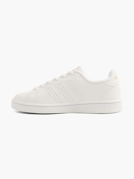 Sneaker ADVANTAGE BASE