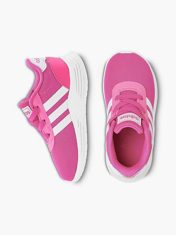 Roze Lite Racer 2.0