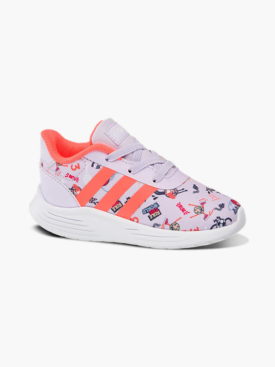 Sneaker LITE RACER 2.0