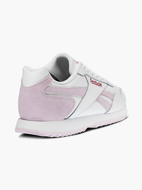 Sneaker ROYAL GLIDE RIPPLE