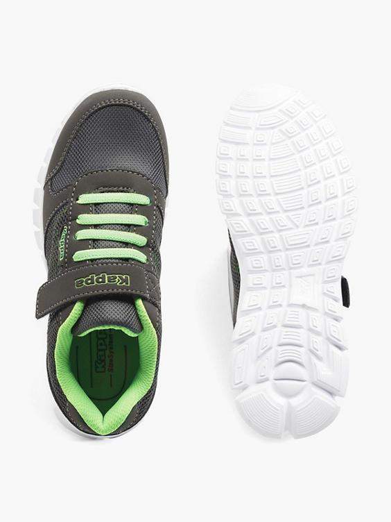 Sneaker STAY K