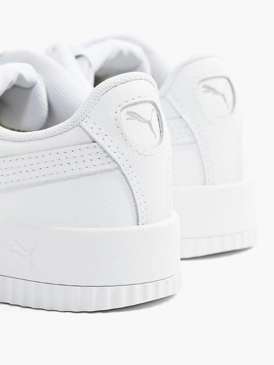 Női PUMA CARINA sneaker