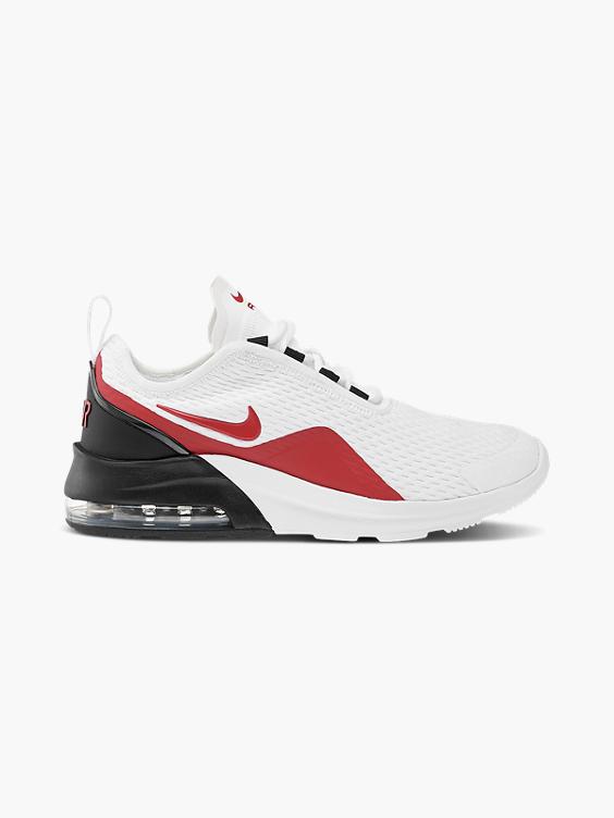 Sneaker AIR MAX MOTION