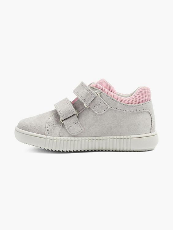Lány sneaker