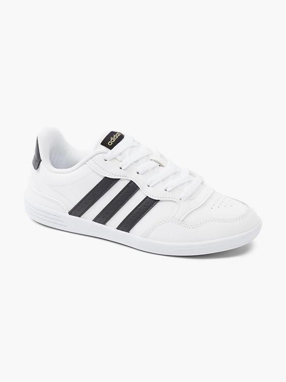 Sneaker VL HOOPS