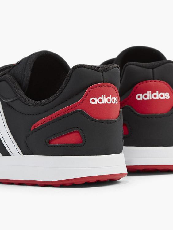 Sneaker VS SWITCH 3 C