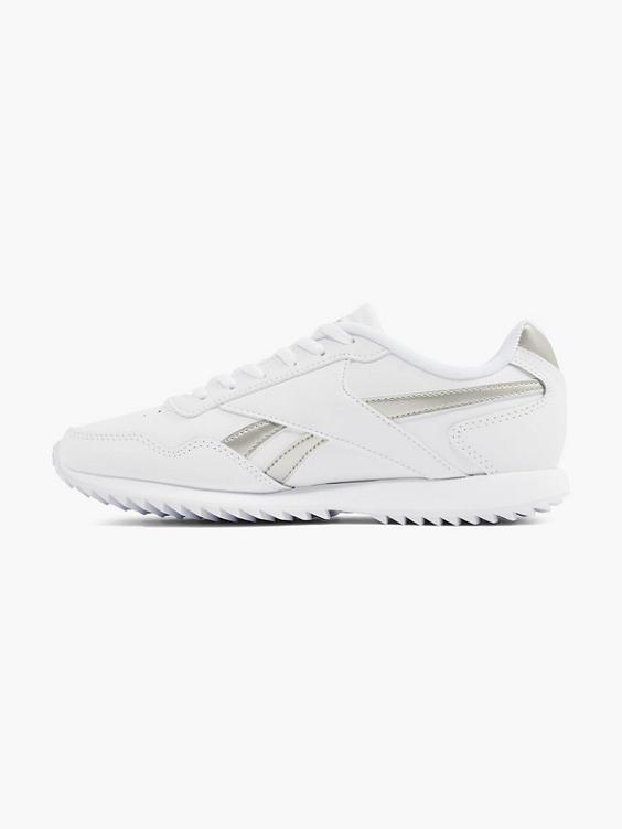 Sneaker ROYAL GLIDE RIPPLE CLIP