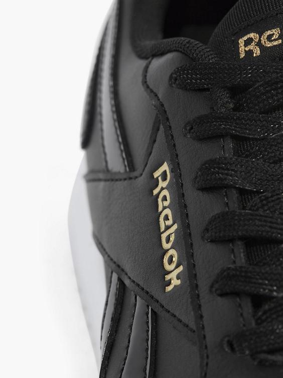 Sneaker ROYAL GLIDE DOUBLE RIPPLE