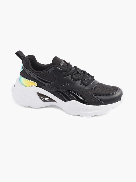 Chunky Sneaker ROYALE EC RIDE 4