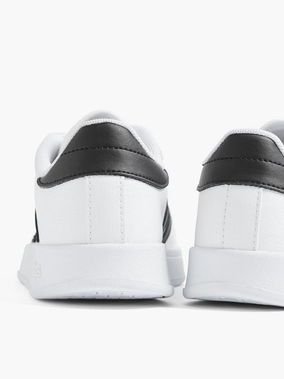 Sneaker BREAKNET