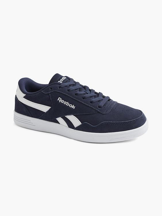 Sneaker TECHQUE T