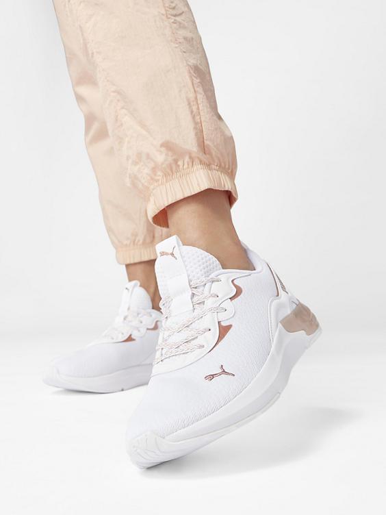 Sneaker CELL INITIATE METAL D WMS