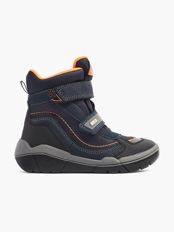 Boots, Weite Mittel