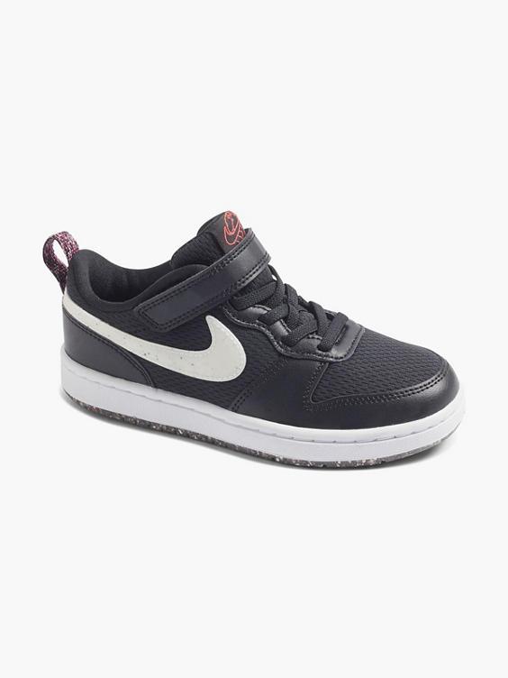 Sneaker COURT BOROUGH LOW 2