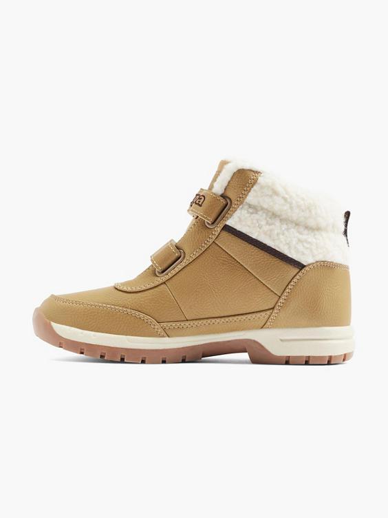 Winterboots