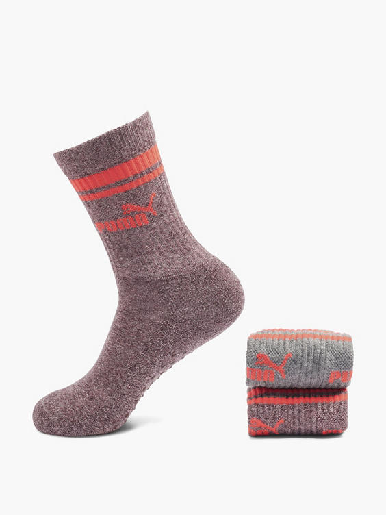 2er Pack Socken
