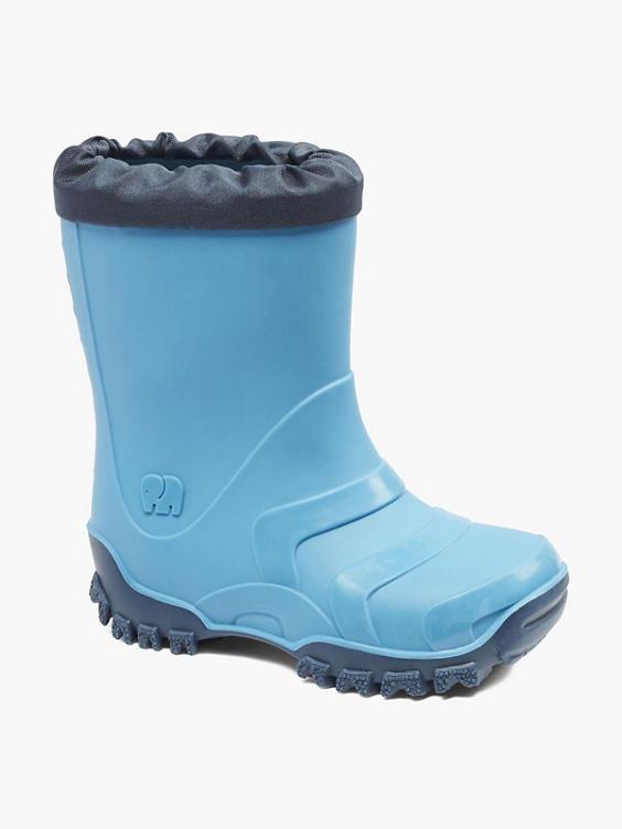 Gummistiefel JOONA