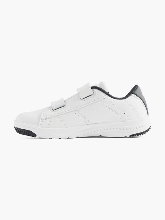 Sneaker PLAY