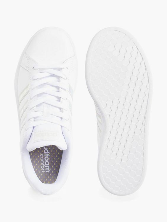 Sneaker GRAND COURT