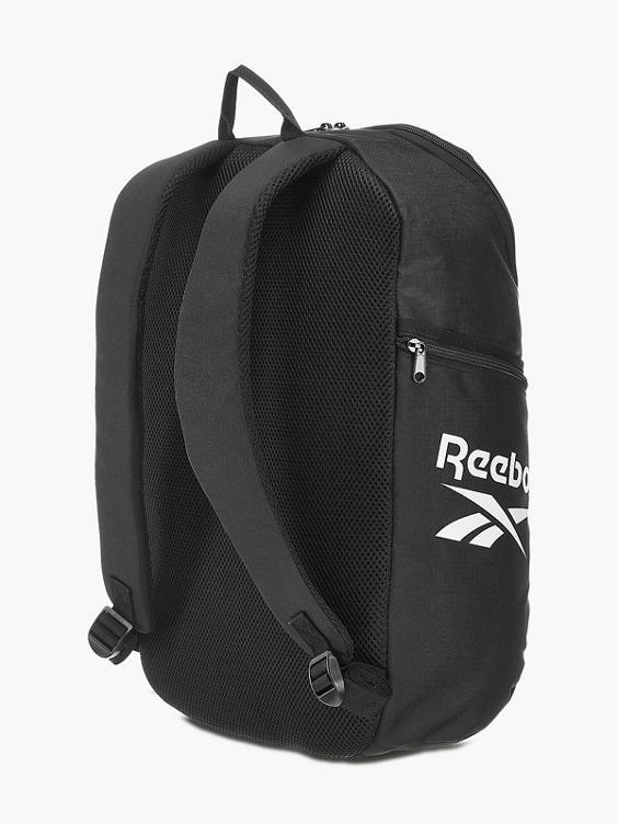 Rucksack TECH STYLE 0625
