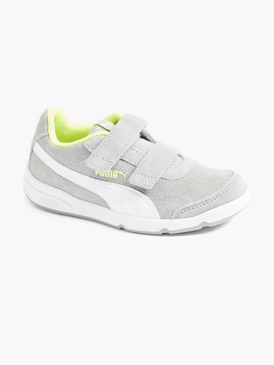 Sneaker STEPFLEEX 2